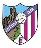 La selección andaluza sub12 convoca a Alberto Arroyo, futbolista del Atlético de Jaén