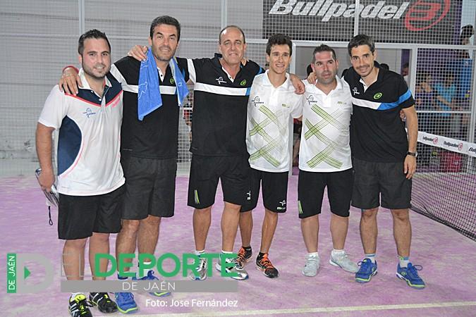 final_liga_equipos (181)