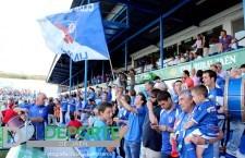 El Linares Deportivo informa del precio de los abonos para la temporada 2015-16