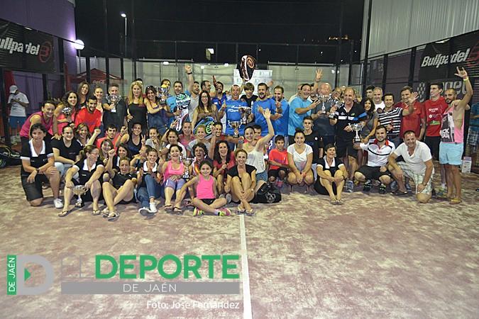 premios_final_liga (26)