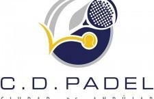 Club Padel Ciudad de Andújar: potencia emergente