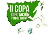 Las entradas de la final de la Copa Presidente Diputación, a la venta