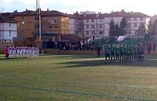 El Atlético Mancha Real vence en Guadix; Los Villares y Martos empatan (análisis de la Tercera)
