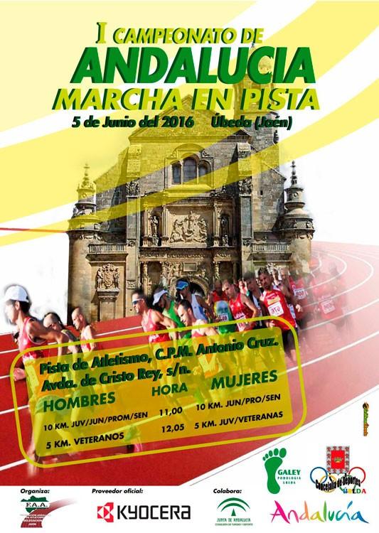 marcha_ubeda