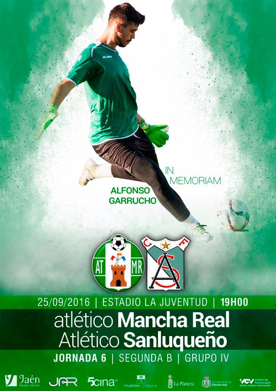 mancha_sanluqueno