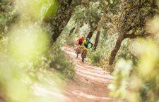 Recomendaciones de la FAC a los ciclistas que practiquen deporte a partir del 2 de mayo