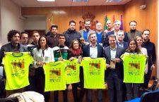 Presentada una 'Carrera de San Antón' que contará con participantes de múltiples procedencias y edades