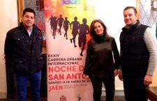 La I Feria del Corredor se celebrará en torno a la Noche de San Antón