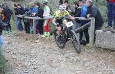 El Specialized-Sport Bike participará en la VII Andalucía Bike Race con seis corredores