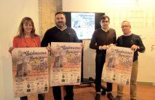 Un centenar de jóvenes promesas de bádminton se citan en Arjonilla