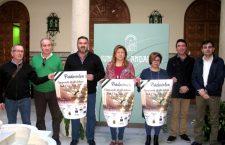 Un centenar de participantes se citan en Arjonilla en torno al Andaluz de bádminton sub'13 y sub'17