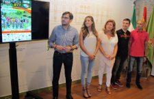 La Sierra de Cazorla acoge este domingo la última cita del Open de España BTT Maratón