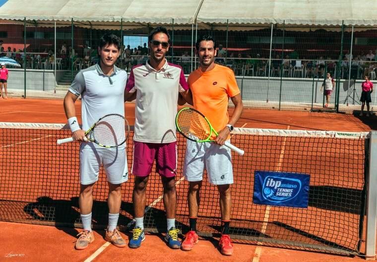 tenis_linares