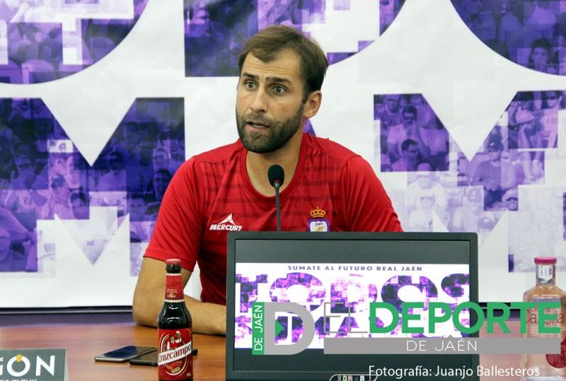 valenciano entrenador