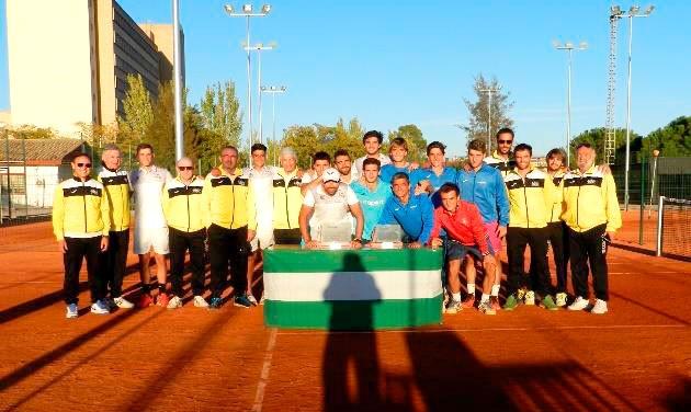 tenis_nov