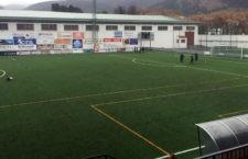 Continúan las llegadas y salidas en el Atlético Mancha Real