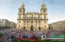 El Real Jaén cumple 98 años entre la incertidumbre y la inestabilidad
