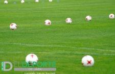 La Tercera División y el fútbol sala pararán durante dos semanas