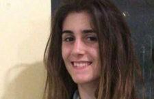 La jiennense Marta López del Árbol disputará el Mundial Joven de boxeo en Budapest