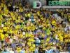 Olivo Mecánico se moviliza para apoyar al Jaén FS desde la distancia