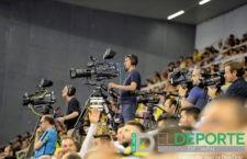 La LNFS insiste a la RFEF que los derechos audiovisuales son de su propiedad