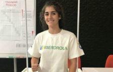 Marta López estará con España en el Europeo Sub-22 de boxeo
