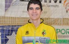 """Antonio Pérez, sobre España Sub-19: """"Hay que salir a tope para ganar en Úbeda y Baeza"""""""