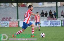 Mancha Real y Torredonjimeno empiezan a confeccionar la plantilla de la próxima temporada