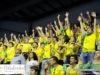 200 aficionados del Jaén FS podrán acceder a La Salobreja en el partido ante Cartagena
