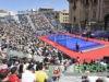 Luz verde a la comisión de investigación sobre el Jaén Open de World Padel Tour
