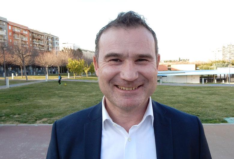 El Ayuntamiento de Jaén conforma su equipo de Gobierno