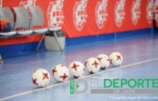 Los cambios que se avecinan en las reglas de juego del fútbol sala
