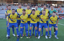 Análisis del rival: CD Agroisa Huétor Tajar