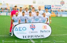 Análisis del rival: Vélez CF