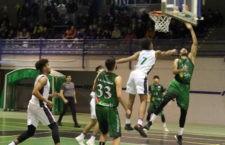 Andújar y Cazorla se reencuentran con la victoria; Martos sigue la mala racha y cambia de entrenador