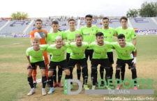 Análisis del rival: UD Almería B