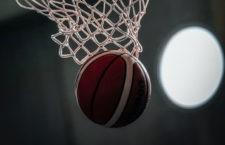 Andújar será la sede de la fase final del Campeonato Provincial de minibasket femenino