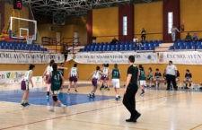 La final se disputará el 22 de marzo. Foto: FAB Jaén.