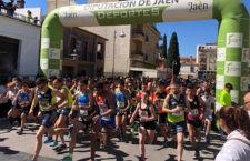 Gran nivel de participación. Foto: Diputación de Jaén.