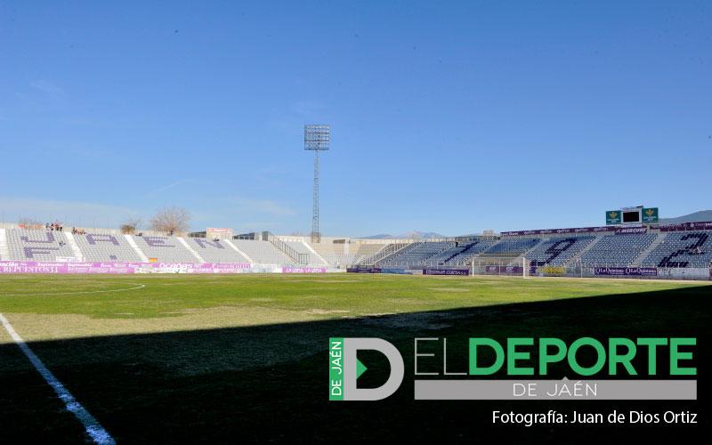 Acuerdo entre Ayuntamiento y FER para que Jaén Rugby pueda jugar en La Victoria