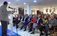 Aplazada la X Gala Internacional de la Espeleología de Villacarrillo