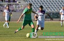 Sin descensos y playoff a un partido, propuesta de la RFEF para el fútbol no profesional