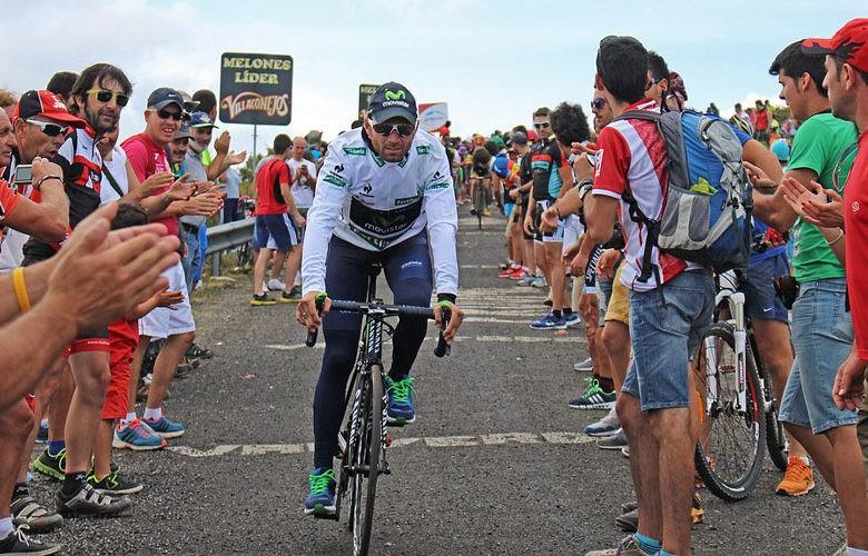 Pascual Momparler espera que Jaén reúna a la élite del ciclismo nacional