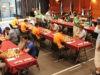 Linares, sede para celebrar tres Campeonatos de España de Ajedrez entre agosto y septiembre