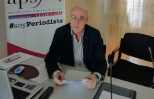 César Vera, candidato a presidir la RFAF, se opone al sistema de play off exprés