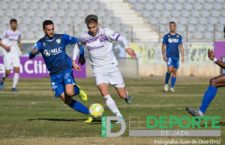 El Linares y el Real Jaén podrían enfrentarse a partido único para ascender a Segunda B