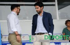 El Linares Deportivo pospone a septiembre las elecciones a la presidencia