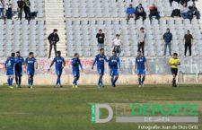 El Linares carga contra la Federación por la circular que obligan firmar a los equipos del playoff