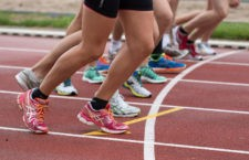 Cancelada la tercera edición de la Maratón Ciudad de Jaén en pista