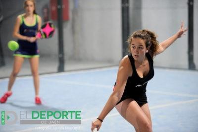 La Federación Andaluza de Pádel comunica la autorización de los partidos de dobles